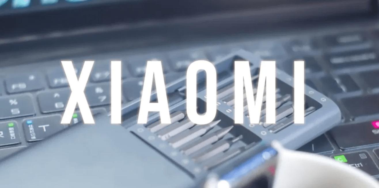 أفضل أدوات والمنتجات الصينية Xiaomi 2021