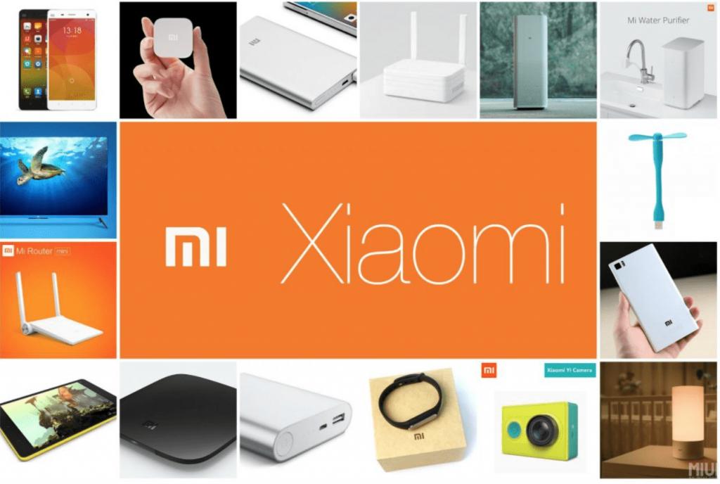 أفضل أدوات Xiaomi 2021