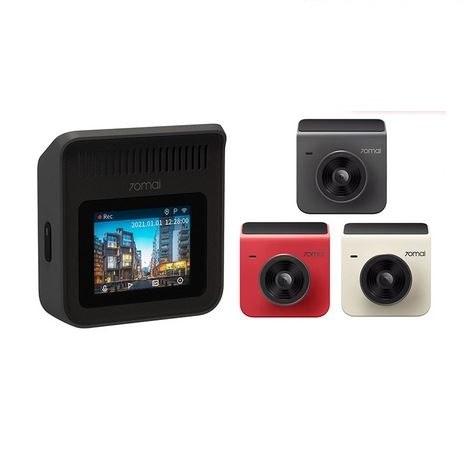 كاميرا 70mai A400