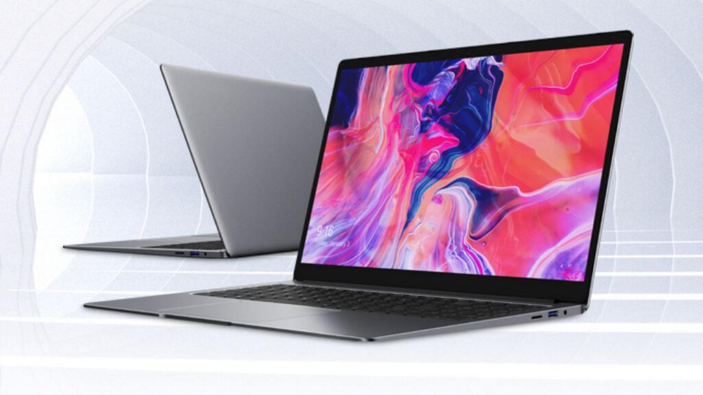 أفضل 10 أجهزة كمبيوتر محمولة