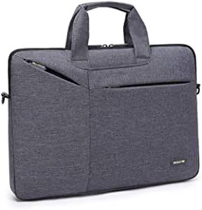 أفضل حقيبة لاب توب
