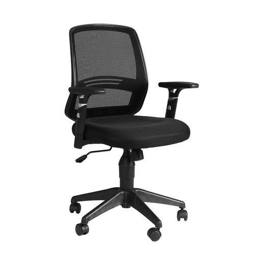 كرسي المكتب BW-HOC2